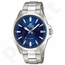 Vyriškas laikrodis Casio Edifice EFV-100D-2AVUEF