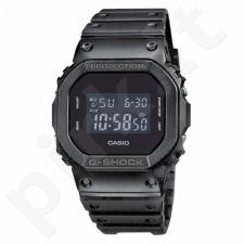 Vyriškas laikrodis CASIO DW-5600BB-1ER