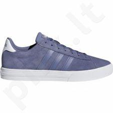 Sportiniai bateliai Adidas  Daily 2.0 W F34739