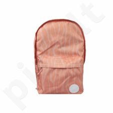 Kuprinė Converse EDC Poly Backpack 10003331-A07