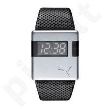 Laikrodis Puma PU103SLA0051