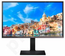 SAMSUNG S32D850T 32inch 16:9 Wide