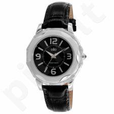 Stilingas Elite laikrodis E52972-203