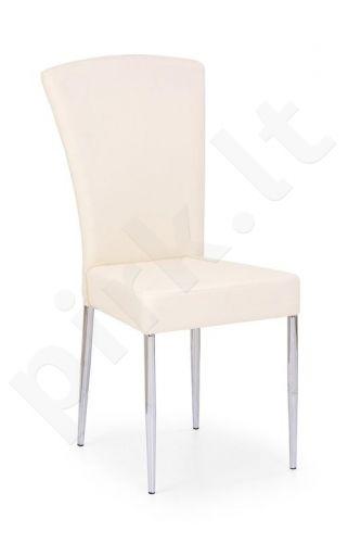 K60 kėdė