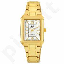 Vyriškas laikrodis Q&Q F472-001Y