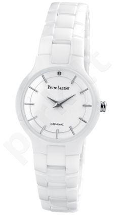 Laikrodis PIERRE LANNIER 009J900