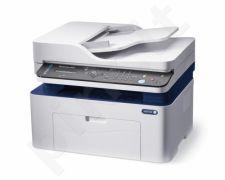 Daugiafunkcinis įrenginys Xerox WorkCentre 3025V_NI