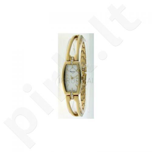 Moteriškas laikrodis Adriatica A3507.1113QZ