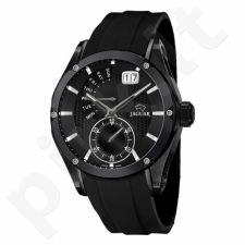 Vyriškas laikrodis Jaguar  J681/1