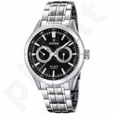 Vyriškas laikrodis Festina F16780/4