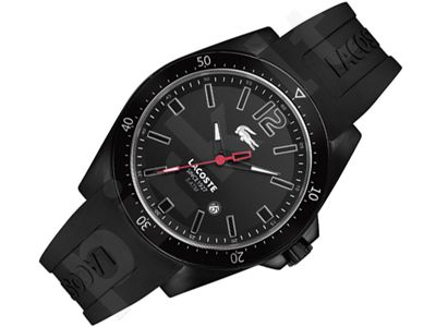 Lacoste Seattle 2010662 vyriškas laikrodis