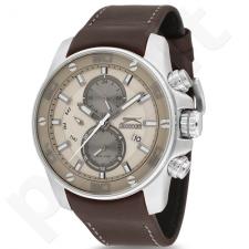 Vyriškas laikrodis Slazenger DarkPanther SL.01.1202.2.04