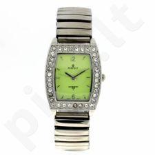 Moteriškas laikrodis PERFECT PRF-K23-005
