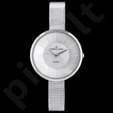 Jordan Kerr moteriškas laikrodis JK170S