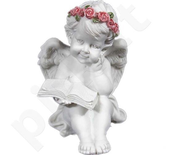 Angelo statulėlė 78434