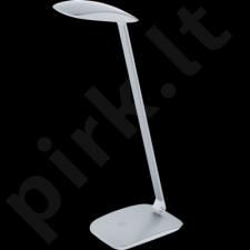 Stalinis šviestuvas EGLO 95694 | CAJERO