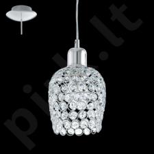 Pakabinamas šviestuvas EGLO 94896 | BONARES 1