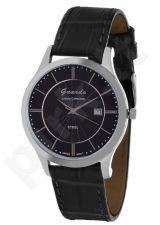 Laikrodis GUARDO S0990(1)-1
