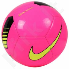 Futbolo kamuolys Nike Pitch Training SC3101-639