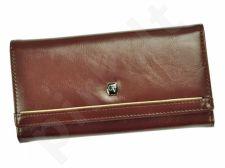 Moteriška piniginė CAVALDI MPN1998