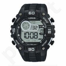 Vyriškas laikrodis LORUS R2351LX-9