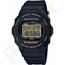 Vyriškas laikrodis CASIO DW-5735D-1BER