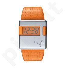 Laikrodis Puma PU103SLB0052