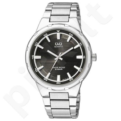 Vyriškas laikrodis Q&Q Q882J202Y