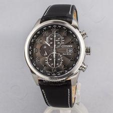 Vyriškas laikrodis Citizen AT8011-04E