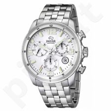 Vyriškas laikrodis Jaguar J687/1