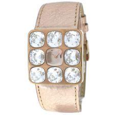 Moteriškas laikrodis FREELOOK HA8105RG/5