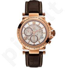 Vyriškas GC  laikrodis X44001G1