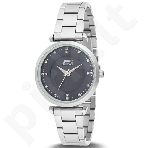 Moteriškas laikrodis Slazenger Style&Pure SL.9.1090.3.03