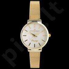 Jordan Kerr moteriškas laikrodis JK25783A
