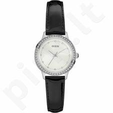 Moteriškas GUESS laikrodis W0648L7