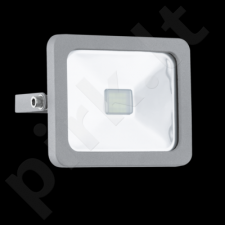 Sieninis šviestuvas EGLO 95403 | FAEDO 1