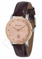 Laikrodis GUARDO 10595-9