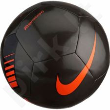 Futbolo kamuolys Nike Pitch Training SC3101-008