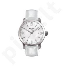 Tissot PRC 200 T055.410.16.017.00 vyriškas laikrodis