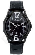 Laikrodis vyriškas CHRONOTECH Beyond RW0031