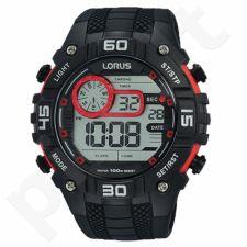 Vyriškas laikrodis LORUS R2355LX-9
