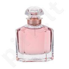 Guerlain Mon Guerlain, Florale, kvapusis vanduo moterims, 100ml