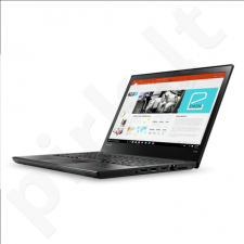 Lenovo ThinkPad A475 Black
