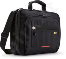 Krepšys Logic Corporate Laptop Bag 14 ZLCS-214 BLACK (3201530)