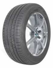 Universalios Pirelli Scorpion Verde AllSeason R15