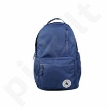 Kuprinė Converse Go Backpack 10004800-A02