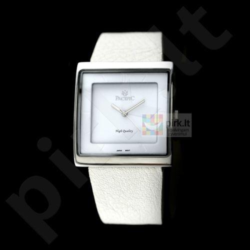 Stilingas Pacific laikrodis PC5002B
