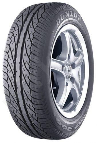 Vasarinės Dunlop SP SPORT 300 R15