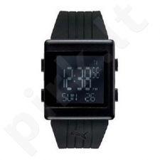 Laikrodis Puma PU117BKD0108