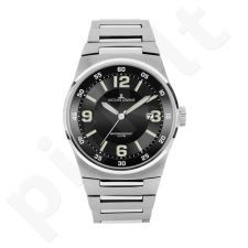 Vyriškas laikrodis Jacques Lemans 1-1334G
